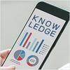 クリエイティブにも必ず役立つ!Webマーケターとして仕事をする際に必要となる基礎知識