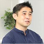 3DCGデザイナーの活躍の場、働き方の現在と未来 —— CGWORLD 編集長 沼倉有人氏インタビュー
