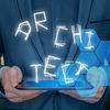 ITアーキテクトとは - IT分野の核を担うITアーキテクトの具体的な役割を知る