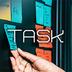 クリエイター必見!タスクに対する考え方とタスク管理に役立つ代表的なグループウェアを紹介