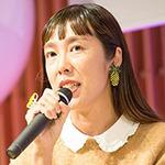 What's editor? 〜編集者・Webディレクターのキャリア イマとコレカラ vol.1〜 セミナーレポート