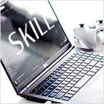 ゲームプロデューサーに必要なスキルとは?企画からリリースまでの流れに沿って解説