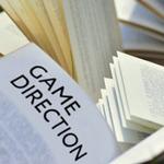 多面的視点を身に付けよう!ゲームディレクターが読むべき本10冊