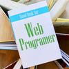 基礎から注目の技術まで!Webプログラマーのための入門&スキルアップ本8選