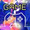 9/25(水)開催!悩めるゲームクリエイター集まれ!ゲーム業界キャリアアップセミナー