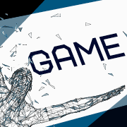 1/30(木)開催!悩めるゲームクリエイター集まれ!ゲーム業界キャリアアップセミナー