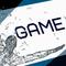 12/12(木)開催!悩めるゲームクリエイター集まれ!ゲーム業界キャリアアップセミナー