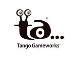 Tango Gameworks(ゼニマックス・アジア)