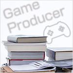 キャリアアップに役立つ!ゲームプロデューサーが読むべき本18冊
