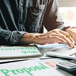 Webディレクターが身に付けておくべき企画書・提案書作成のコツ