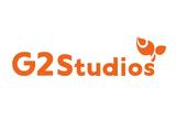 G2Studios
