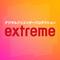 1/23(土)開催!エクストリーム ゲーム人材・第二新卒者のためのゲーム業界転職セミナー <無料>