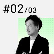 1/21(木)オンライン開催!Web業界進化論 対策講座#02/03 企業ニーズ分析編