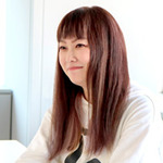 Webディレクターに必要なビジネス視点とは —— 中井美緒氏「Web業界進化論#02」開催直前インタビュー