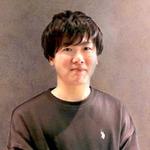実績を残してから再始動!ロジカルな転職活動で事業会社のマーケターへ —— 石谷悠太さん(27歳・男性)