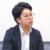 Webディレクターの成長に欠かせない2つの意識と本質を捉える力 —— 佐野昌義氏「Web業界進化論#03」開催直前インタビュー