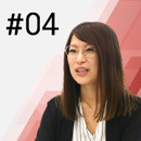 3/25(木)オンライン開催!Web業界進化論 実践講座#04 Webデザイナーのキャリアを進化させる、数字とデザインのかけ算とは?