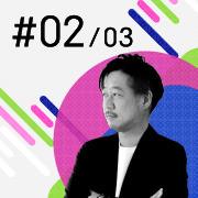 4/26(月)オンライン開催!Web業界進化論 対策講座#02/03 企業ニーズ分析編
