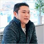 きっかけは座談会イベントへの参加。チャンスをつかみ、憧れの企業でレベルデザイナーの道へ —— 三尾真登さん(27歳・男性)