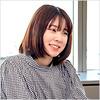どんなデザインも最終的には「人」と向き合う —— 川崎沙織氏「Web業界進化論#05」開催直前インタビュー