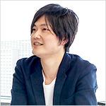 社内に「居場所」を作るため、オンリーワンの人材になる必要があった —— 大石慎平氏「Web業界進化論#06」開催直前インタビュー