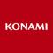 7/31(土)開催!ゲーム業界経験2年以上歓迎!KONAMI オンライン転職セミナー