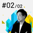 8/26(木)オンライン開催!Web業界進化論 対策講座#02/02 Webディレクター向け選考準備対策版