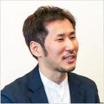 自分たちがWeb業界を切り拓いていくマインドを持つ —— 山本真也氏「Web業界進化論#08」開催直前インタビュー