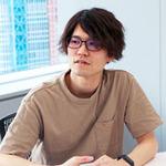 高い技術力を求めてSaaS企業へ。転職のプロと拓いたフロントエンドのキャリア —— 松崎大輝さん(26歳・男性)