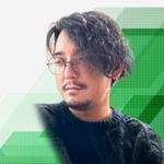 Web業界進化論 実践講座#07 〜DMM.comの中の人が思う、事業側で活躍するWebディレクターの心構え3箇条〜 セミナーレポート