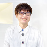 カジュアル面談をきっかけに高まる転職意識。まずは「やってみる」ことの重要性 —— 鴇田裕亮さん(30歳・男性)