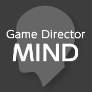 ゲームディレクター 考え方