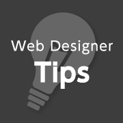 Webデザイナー 豆知識