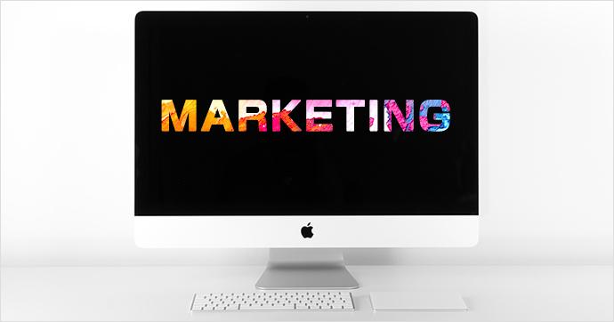 img-basic-knowledge-of-web-marketer_02.jpg