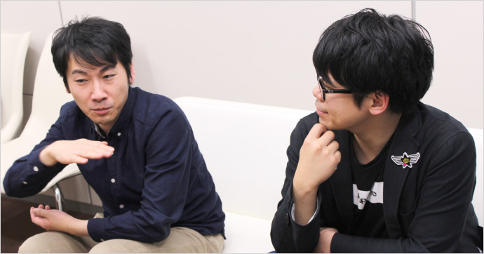img-interview-with-oono-and-hasegawa_02.jpg