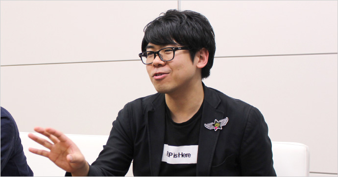 img-interview-with-oono-and-hasegawa_03.jpg