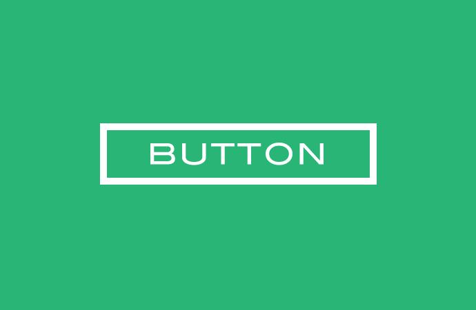 ゴーストボタン