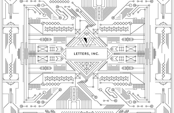 SVG アニメーション