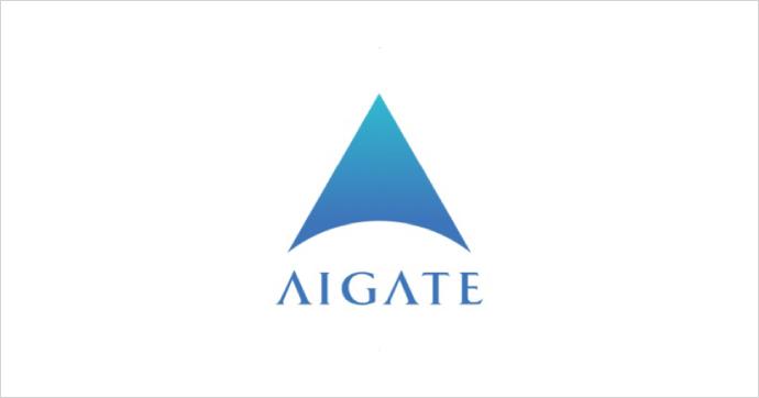 AIGATE株式会社