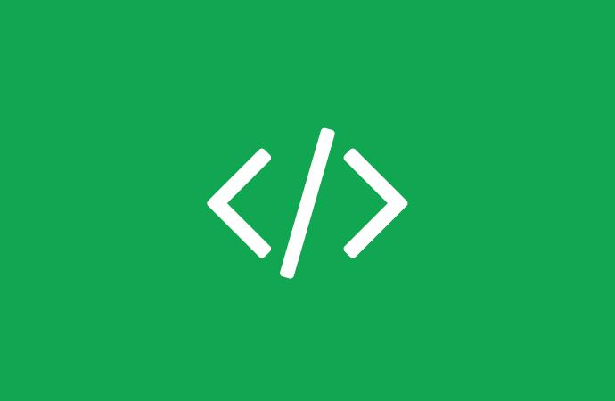Webコーダー ツール