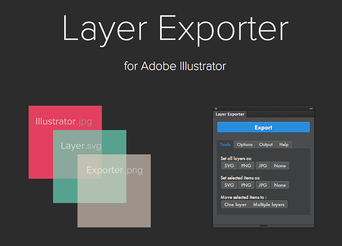 layerExporter