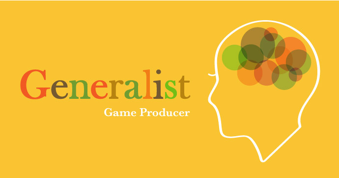img_the_role_of_the_game_producer_02.jpg