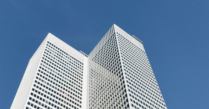 都会ビルディング