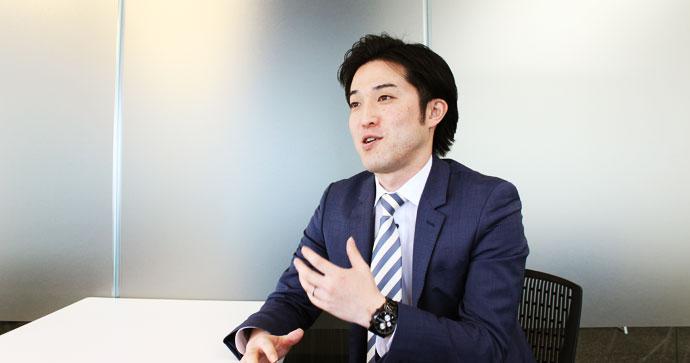 キャリアアドバイザー 吉見 幸浩