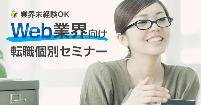 0032_top.jpg