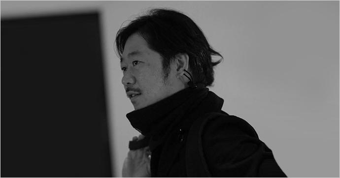助田正樹 プロフィール