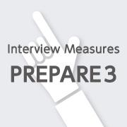 面接対策 準備 3