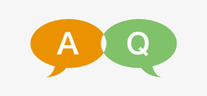企業 求職者 質問
