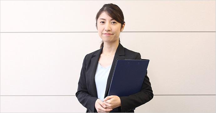 キャリアアドバイザー S.Miyamoto