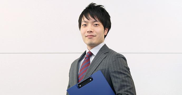 キャリアアドバイザー S_Takahashi